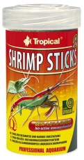 Shrimp Sticks  100ml / 55g