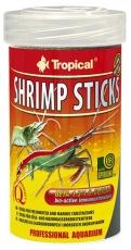 Shrimp Sticks  250ml / 138g