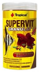 Supervit Granulat 1000ml / 550g