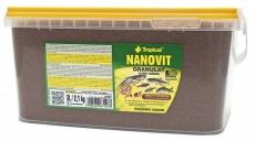 Nanovit Granulat  3L / 2,1kg
