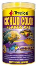 Cichlid Color  250ml / 50g
