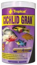 Cichlid Gran  1000 ml/550 g