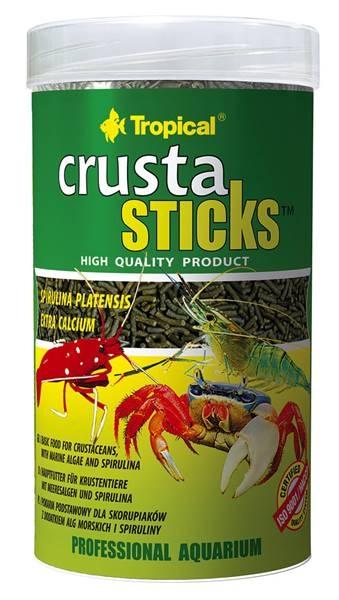 Crusta Sticks  100ml / 70g