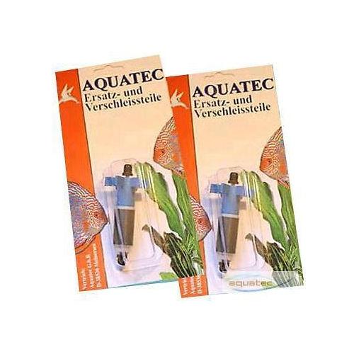 Magnetflügelrad für Aquatec /Astrofilter 2210/2212