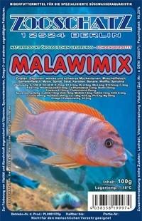 Malawi - Mix