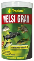 Welsi Gran  100ml / 65g