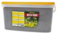 Welsi Gran  5l / 3,25kg