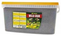 Welsi Gran  10l / 6,5kg