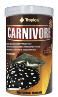 Carnivore  1000ml / 600g