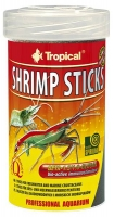 Shrimp Sticks  250ml / 138g