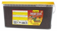 Shrimp Sticks  3l/  1,65kg