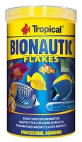 Bionautic Flakes  250ml / 50g