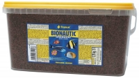 Bionautic Granulat  5l / 2,75kg
