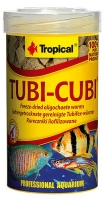 Tubi Cubi  100ml / 10g