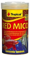 Red Mico  100ml / 8g