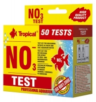 TROPICAL NO3 Test
