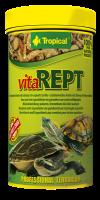 Vitarept  250ml / 55g