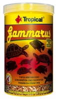 Gammarus  100ml / 12g