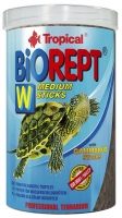 Biorept W  100ml / 30g