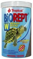 Biorept W  1000ml / 300g