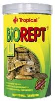 Biorept L  500ml / 140g