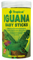 Iguana Baby Sticks  250ml / 53g