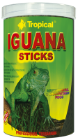 Iguana Sticks  250ml / 65g
