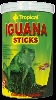 Iguana Sticks  5l / 1,3kg