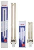 OSAGA UV-C Ersatzleuchtmittel 36 Watt PL 2G11 Ersatzlampe