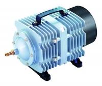 Osaga LK -60 Luft-Pumpe-Kolben-Kompressor Teich-Belüfter-Eisfreihalter