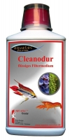 AQUATEC Solution Cleanodur 250ml flüssiges Filtermedium