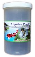 AQUATEC Solution Algodur Pond*
