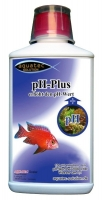 AQUATEC Solution pH-Plus 500ml