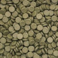 3-Algae Tablets A   2kg / ca. 4.500pcs