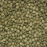 3-Algae Tablets B   2kg / ca. 10.000pcs