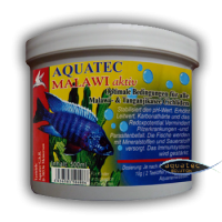 AQUATEC Solution Malawi aktiv 250ml Schraubdose