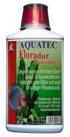 AQUATEC Solution Floradur