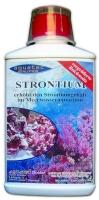 AQUATEC Sealution Strontium 250ml