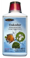 Aquatec Solution Oakodur / Eichenrindenextrakt