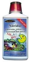 Aquatec Solution Nitridur Bakterieller Abbau von Ammoniak und Nitrit 1000 ml