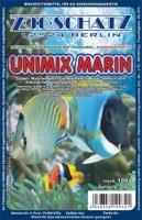 Unimix Marin