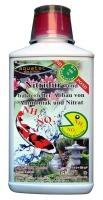 AQUATEC Solution Nitridur Pond  / Bakterieller Abbau von Ammoniak und Nitrit 5l