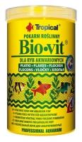 Bio-vit 1000ml / 200g