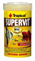 Supervit 500ml / 100g