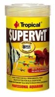 Supervit 1000ml / 200g