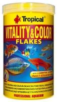 Vitality&Color 250ml / 50g