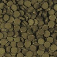 Super Spirulina Forte Tablets v  2kg / ca. 4.500pcs