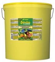 Spirulina Flakes  21l / 4kg