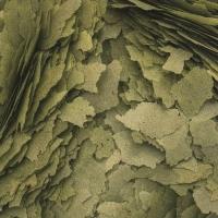 3-Algae Flakes  5l / 1kg