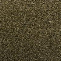 3-Algae Granulat  250ml / 95g